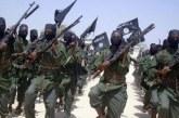 Plus de 60 membres des Shebaab tués dans six frappes de l'armée américaine dans le sud de la Somalie