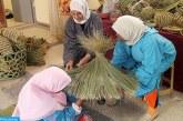 Plus de 18% des ménages marocains, dirigés par les femmes en 2017