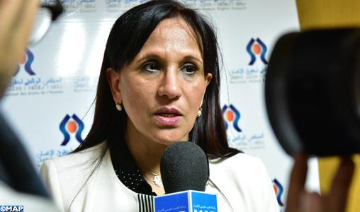 Au Maroc, le choix est clair en matière des droits de l'Homme et leur promotion s'inscrit dans un processus de continuité