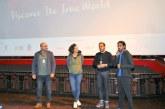 Rabat: Coup d'envoi du festival international du film de voyage et d'aventure