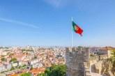 Portugal: Le gouvernement approuve l'augmentation du salaire minimum à 600 euros