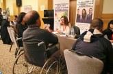 Casablanca: des entreprises offrent des opportunités d'emploi aux personnes en situation de handicap