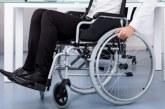 Fonction publique: 904 candidats ont passé le concours unifié pour les personnes en situation de handicap