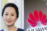 Le Canada libère le directeur financier Huawei sous caution, Trump pourrait intervenir