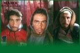 Meurtre d'Imlil: peine de mort contre les 3 principaux accusés