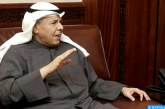 """Les informations sur l'interdiction de ressortissantes marocaines du territoire koweïtien """"dénuées de tout fondement"""""""