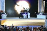"""Abou Dhabi: lancement de """"la vision arabe commune pour l'économie numérique"""", avec la participation du Maroc"""