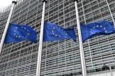 L'UE adopte à partir du 1er janvier de nouvelles règles pour luter contre l'évasion fiscale