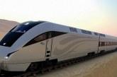 L'UMA ressuscite son projet de réhabilitation du train trans-maghrébin