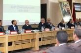 Fès-Meknès: lancement d'une étude pour améliorer la qualité des services de l'administration publique