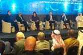 Jordanie: Le Maroc à la tête de l'Union arabe de l'électricité
