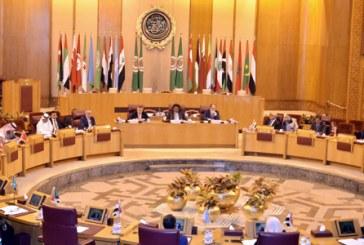 Le Conseil de la Ligue arabe examine l'escalade israélienne contre le peuple palestinien