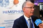 Lutte contre la corruption: Des pays d'Afrique de l'Ouest s'informent de l'expérience du Maroc