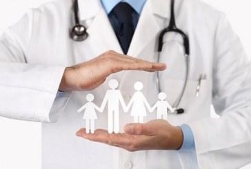 L'accès de la population à la couverture médicale a progressé entre 2012 et 2017