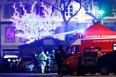 L'Union des Mosquées de France condamne la fusillade de Strasbourg
