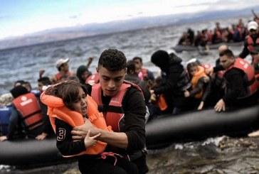 Le pacte mondial pour la migration en conclave à Marrakech