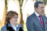 Marrakech: Les Nations Unies prennent possession du site de la Conférence intergouvernementale sur la migration