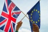 Le Brexit domine le dernier sommet européen de l'année