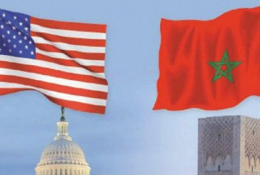 2018 : quel bilan pour les relations diplomatiques américano-marocaines ?