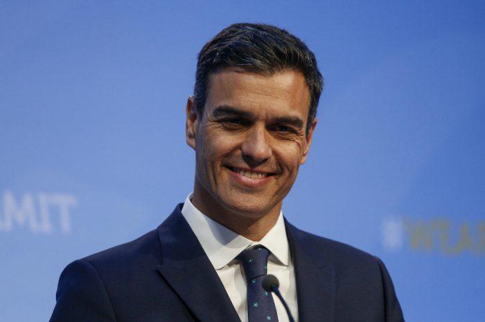 Espagne : le gouvernement adopte une augmentation des pensions de retraite en 2019