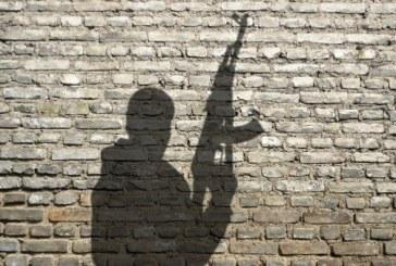 Comme la peste, le terrorisme n'a jamais disparu