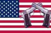 Etats-Unis: L'administration américaine impose des restrictions sur les armes automatiques