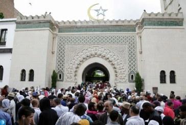 Le Maroc forme les imams français de demain, la première promotion sortira en décembre
