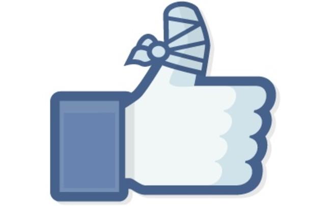 Facebook découvre un bug qui aurait pu affecter jusqu'à 6,8 millions d'utilisateurs