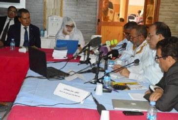 Conférence à Nouakchott sur les relations maroco-mauritaniennes et les défis d'avenir