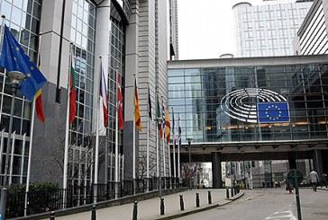 Le Parlement européen salue l'adoption à Marrakech du Pacte mondial sur les migrations