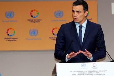 Le Pacte mondial pour les migrations, une avancée qualitative d'un multilatéralisme efficace