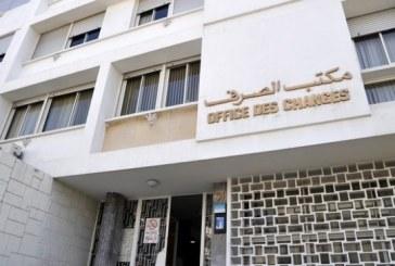 Economie: la dotation touristique variera entre 45.000 et 100.000 dirhams