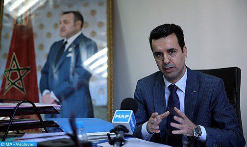 Meurtre d'Imlil: l'arrestation des suspects a été menée d'une manière professionnelle