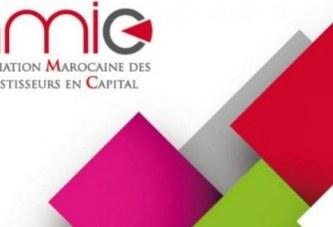 Les maux des start-ups marocaines