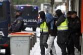 Espagne : arrestation d'un Marocain pour appartenance à une organisation terroriste