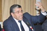 Affaire Hamieddine : Mustapha Ramid sera entendu par la justice