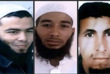 Meurtre de deux touristes: arrestation de trois suspects à Marrakech