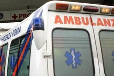 Deux touristes français retrouvés morts dans le nord de l'Italie après une intoxication au monoxyde de carbone