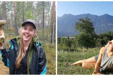 La vérité sur le meurtre des deux touristes près du mont Toubkal