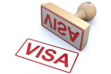 Conférence économique africaine : les politiques d'ouverture de visa en Afrique au centre des débats