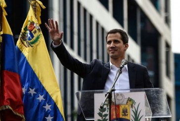 Le Venezuela a l'intention de reconsidérer sa reconnaissance de la pseudo « RASD »