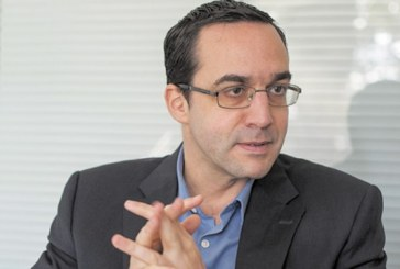 Nomination de Tareq El Malki au poste de directeur de l'ISCAE Rabat