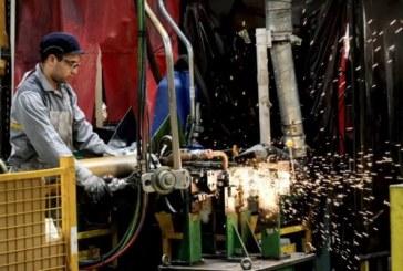 """Le Maroc devient un """"pilier industriel"""" pour Renault"""