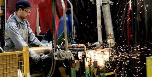 Croissance de l'industrie de l'automobile marocaine
