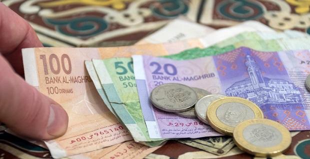 La plupart des marocains ne peuvent plus épargner