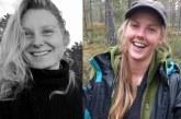 Meurtre d'Imlil : l'accusé suisse condamné à 10 ans de prison
