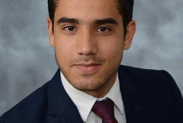 Qui est Nizar Berdai, ce marocain qui a siégé au Parlement-jeunesse du Québec ?
