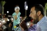 Selon le CNDH, l'état de santé de Nasser Zefzafi « ne suscite aucune inquiétude »