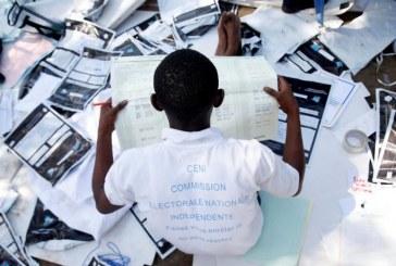 Elections présidentielles au Congo: Internet coupé pour la deuxième journée