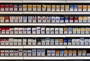 Les cigarettes suisses exportées vers le Maroc seraient plus toxiques que celles vendues en Europe